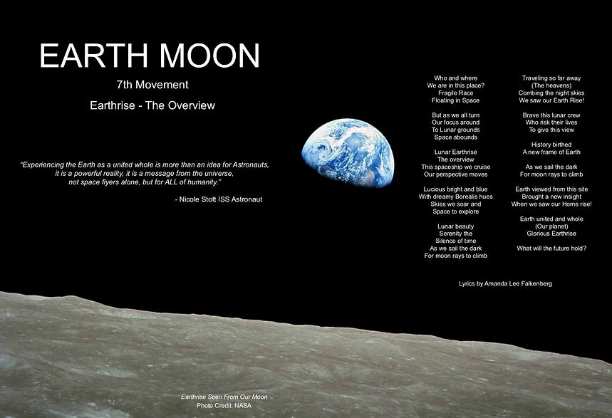 EARTH MOON Poetry.png