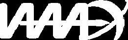 IAAA Logo .png