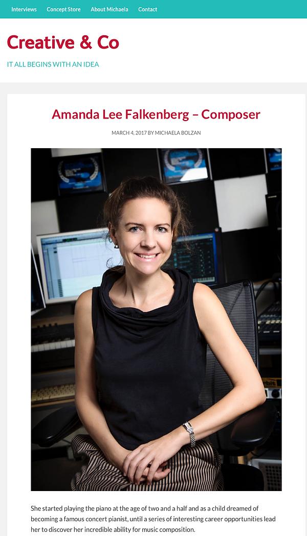 Amanda Creative Co.png