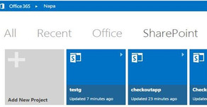 Create A SharePoint List using REST API in SharePoint Online and Office 365