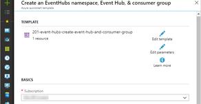 Ingest data from Event Hub into Azure Data Explorer