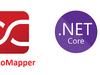 AutoMapper Extensions in .Net Core