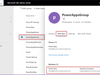 Get users from SharePoint Group in PowerApps