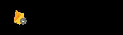 crashlytics.png integrate crashlytics with Shipbook
