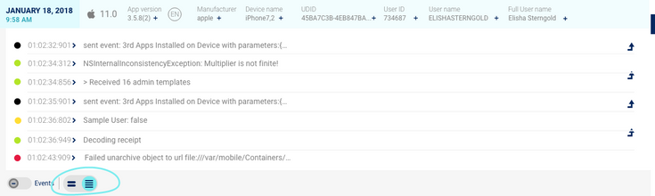 developer configure display mobile logs.png