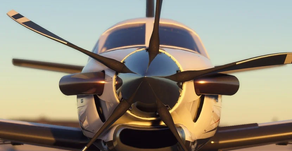 Microsoft Flight Simulator 2020 to generate $2.6B in hardware sales