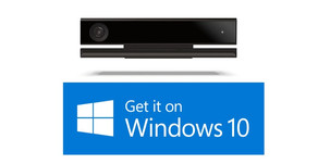 How to fix Kinect v2 not working in Windows 10 Creators Update