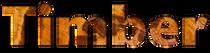 logo timber.png