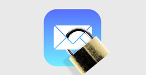 Forget Gmail. It's time to switch to a privacy-first email provider