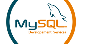 MySQL Functions: Cheatsheet with examples