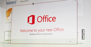 New Microsoft Office on the way for people who don't want a subscription