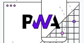 What is a PWA (Progressive Web App)
