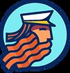 logo shipbook.png