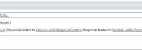 How To Get All The Lists Using HTTP Web Service In SharePoint Designer 2013 Workflow
