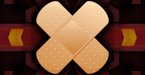 September 2020 Patch Tuesday: Microsoft fixes over 110 CVEs again