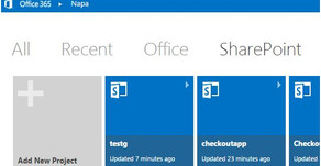 Create A SharePoint Group Using REST API In SharePoint Online And Office 365