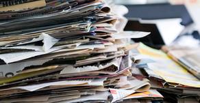 PowerShell Trend Reporting, Part 1: Data Gathering