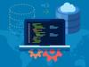 ALTER Command in SQL