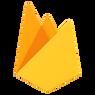 Firebase logo .png