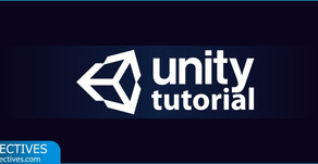 12 Best Unity Tutorials and Courses For Game Developers 2020