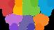 TinyTap-Logo.png