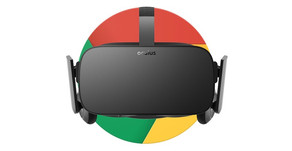 How to enable WebVR in Google Chrome