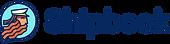 logo-2020@3x.png