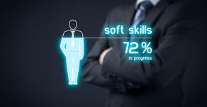 9 Soft Skills Every Employee Will Need In The Age Of Artificial Intelligence (AI)