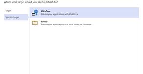 Announcing .NET 5.0 RC 2
