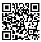 Screenshot 2021-09-27 194310.png