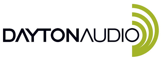 DaytonAudio_logo_no_tagline_color%20(%EC