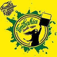 Percussion brésilienne annecy - Batucada Annecy