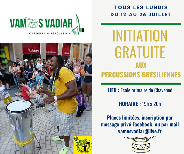 Initiation percussion juillet 2021.png