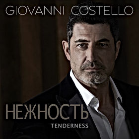 Giovanni Costello Tenderness