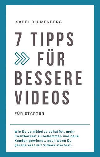 7_TIPPS_VIDEO.jpg