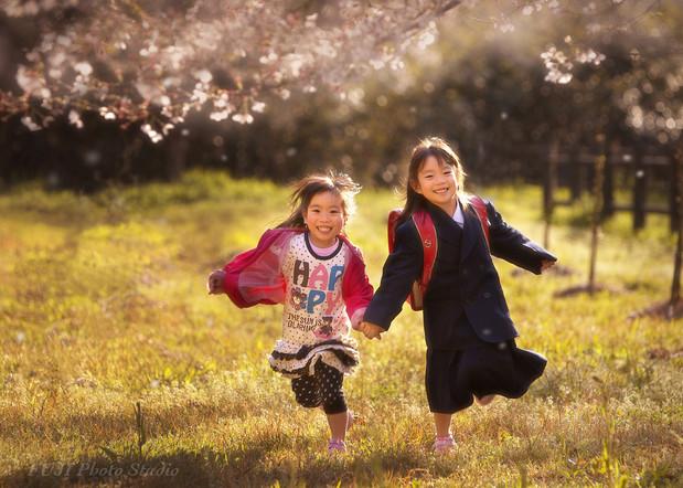 2012九州写真展覧会