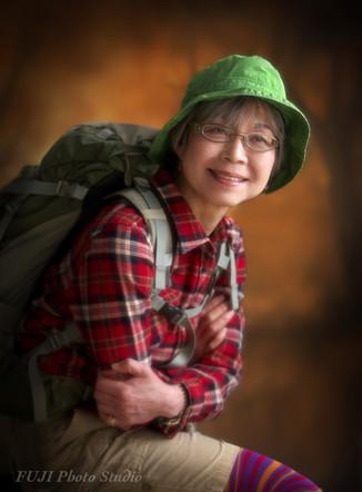 2012富士フイルム営業写真コンテスト