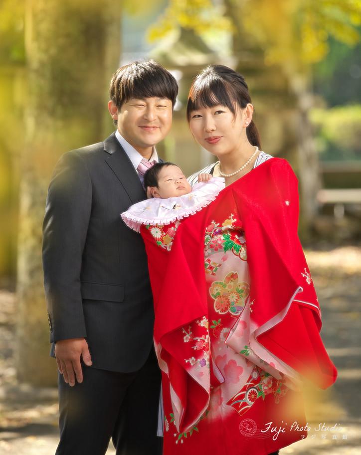 201103suwa.jpg