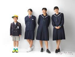 19school14