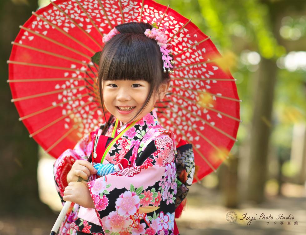 201018fukuda3.jpg