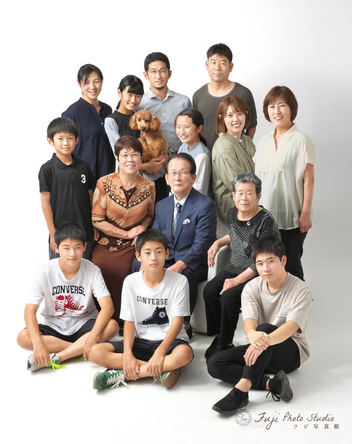 202106shiraki2.jpg