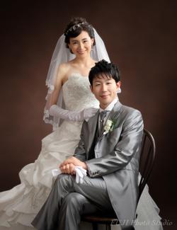 201703-fukuda05