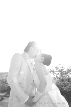 婚礼w10.png