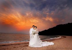 婚礼wak4.png