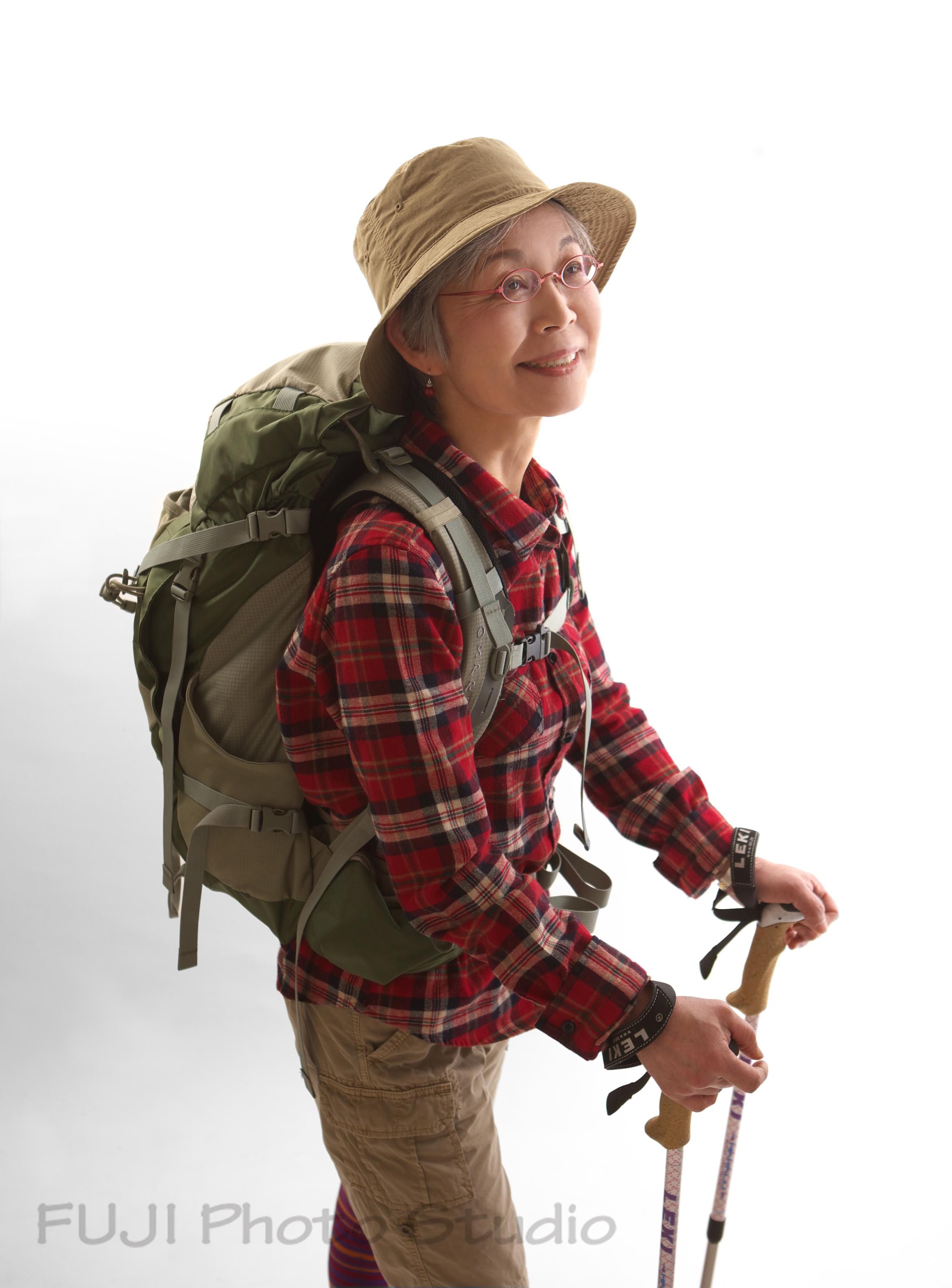 201502-小林さま2.png