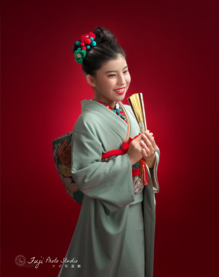 200103yamao.jpg