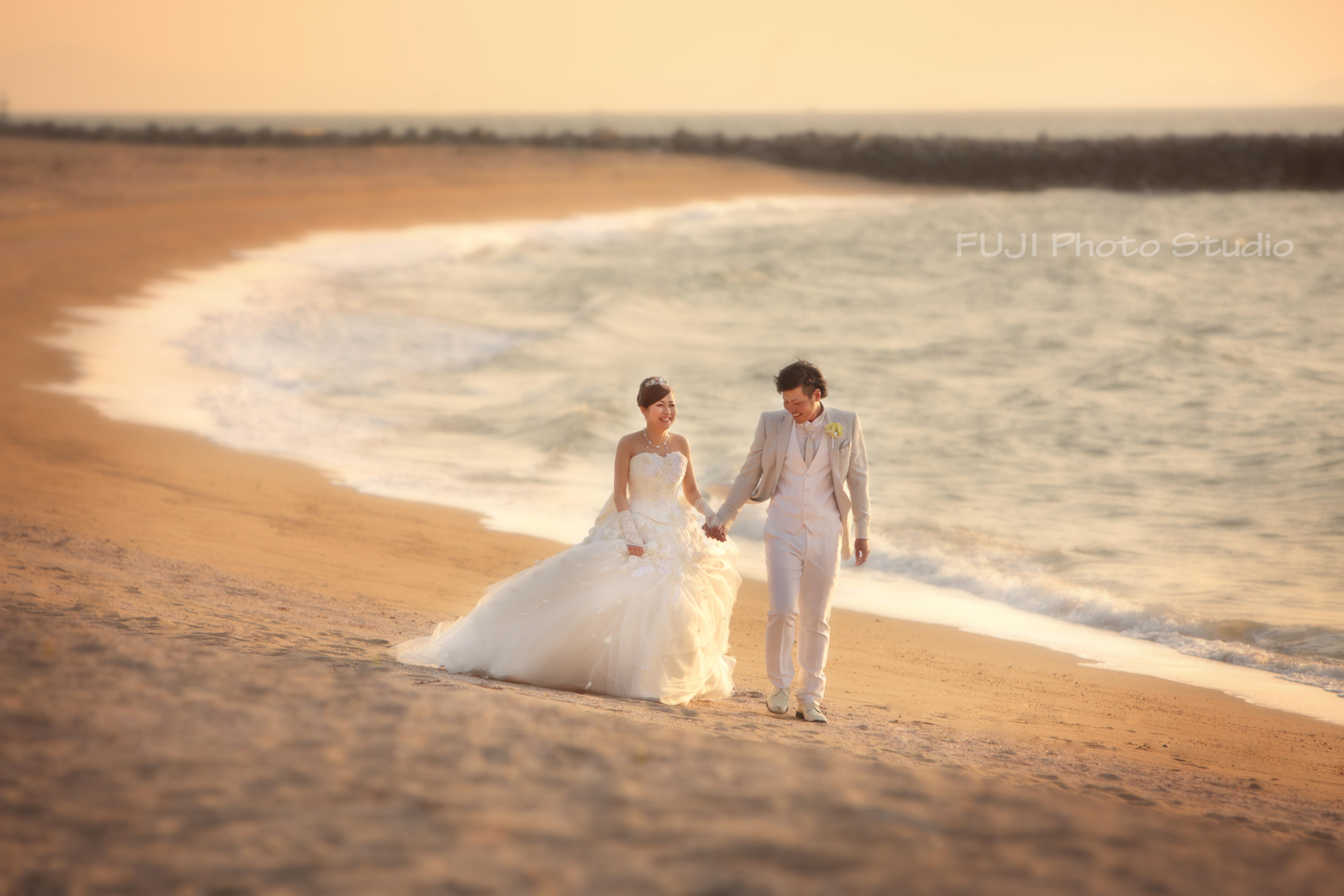 婚礼w9.png