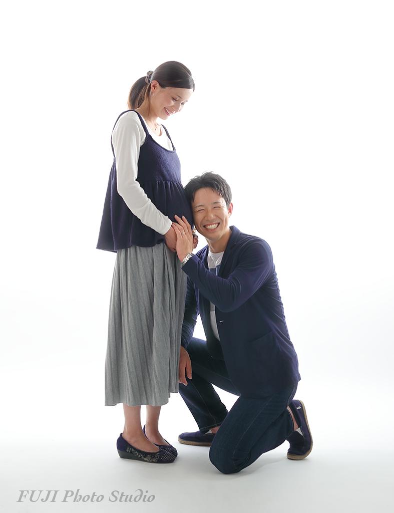 201612-fukuda