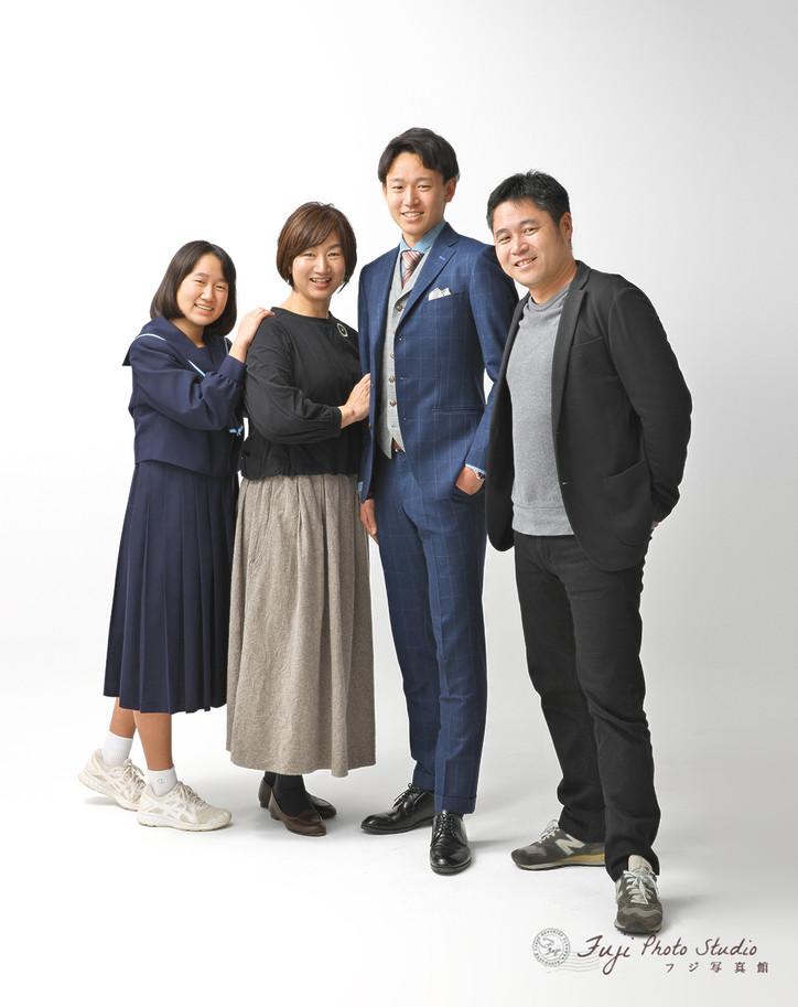 20210110igawa1.jpg