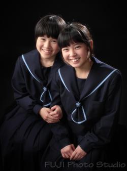201502-橋本さま.png